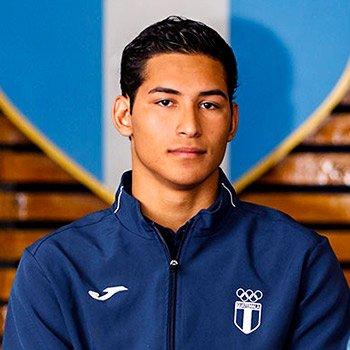 biografia-erick-gordillo-nadador-guatemalteco-IZABAL