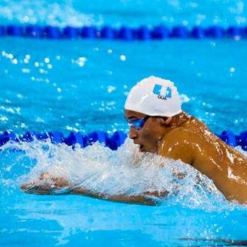 biografia-erick-gordillo-nadador-guatemalteco-lima2019