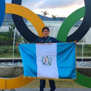 biografia-luis-martinez-nadador-de-guatemala