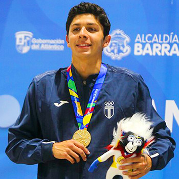 biografia-luis-martinez-nadador-guatemalteco-barranquilla