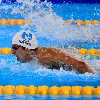biografia-luis-martinez-nadador-guatemalteco-juegos-panamericanos