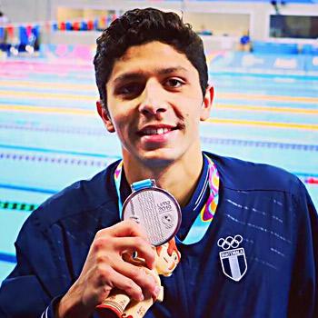biografia-luis-martinez-nadador-guatemalteco-lima-2019