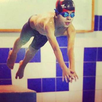 biografia-luis-martinez-nadador-guatemalteco-natacion