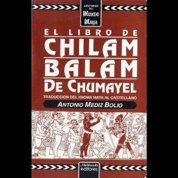 chilam-balam-chumayel-libro-traducido