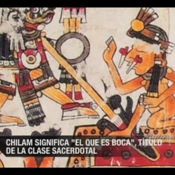 chilam-balam-chumayel-mayas