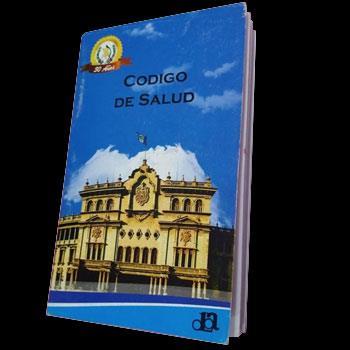 codigo-salud-guatemala-decreto