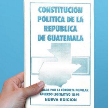 constitucion-politica-republica-guatemala-ilustrada