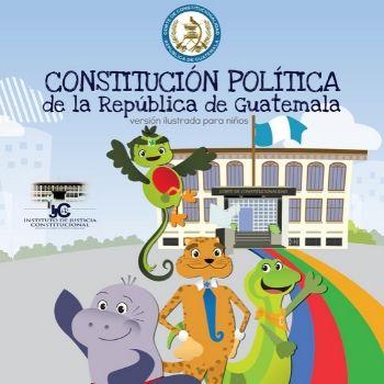 constitucion-politica-republica-guatemala-infantil