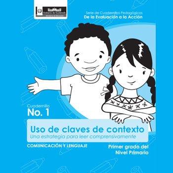cuadernillos-pedagogicos-primero-tercero-sexto-guatemala-serie1
