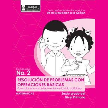 cuadernillos-pedagogicos-primero-tercero-sexto-guatemala-serie2