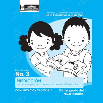 cuadernillos-pedagogicos-primero-tercero-sexto-guatemala-serie3