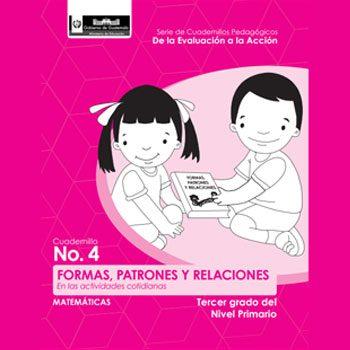 cuadernillos-pedagogicos-primero-tercero-sexto-guatemala-serie4