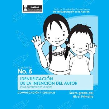 cuadernillos-pedagogicos-primero-tercero-sexto-guatemala-serie5