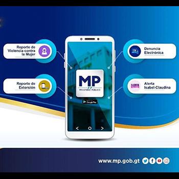 denuncia-electronica-mp-servicios