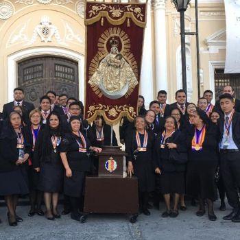 diferencias-entre-cofradia-y-hermandad-guatemala-cofradia-del-santo-rosario