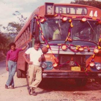 historia-barrio-gerona-zona1-ciudad-de-guatemala-buses-ruta