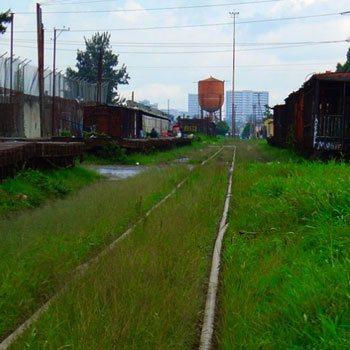 historia-barrio-gerona-zona1-ciudad-de-guatemala-ferrocarril