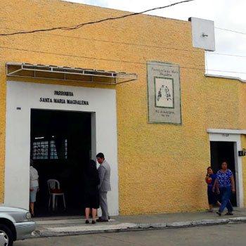 historia-barrio-gerona-zona1-ciudad-de-guatemala-parroquia-santa-maria-magdalena