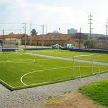 historia-barrio-gerona-zona1-ciudad-de-guatemala-polideportivo