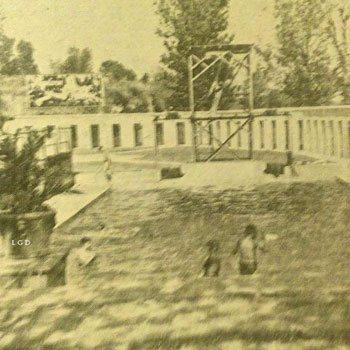 historia-barrio-gerona-zona1-ciudad-de-guatemala
