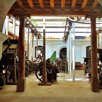 historia-casa-municipal-antigua-tipografia-sanchez-de-guise-ciudad-de-guatemala-construccion