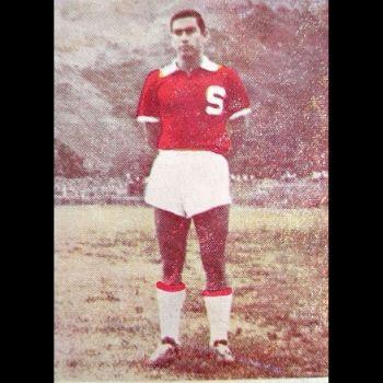 historia-club-social-deportivo-csd-sacachispas-chiquimula-cucaherrera (1)