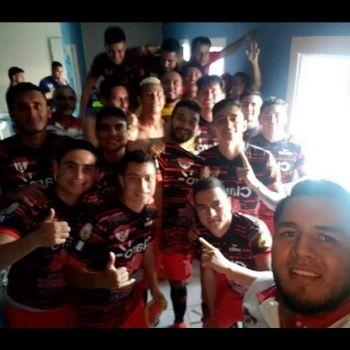 historia-club-social-deportivo-csd-sacachispas-chiquimula-equipo