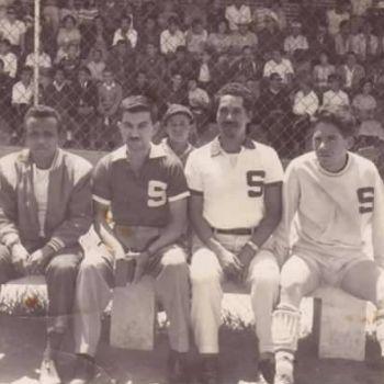historia-club-social-deportivo-csd-sacachispas-chiquimula-jugadores