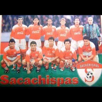 historia-club-social-deportivo-csd-sacachispas