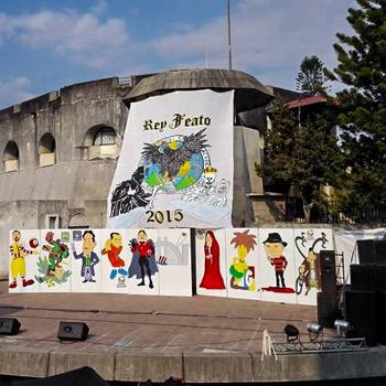 historia-eleccion-rey-feo-usac-guatemala-rey-feato