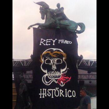 historia-eleccion-rey-feo-usac-unidades-academicas
