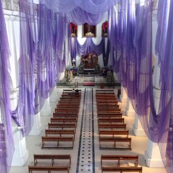 historia-iglesia-santa-teresa-zona1-ciudad-guatemala-atrio