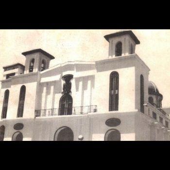 historia-iglesia-santa-teresa-zona1-ciudad-guatemala-campanarios