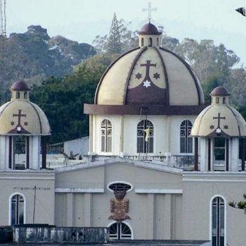 historia-iglesia-santa-teresa-zona1-ciudad-guatemala-cupula
