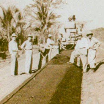 historia-obra-vial-guatemala--carretera-escuintla