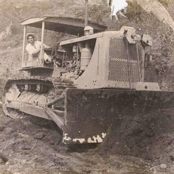 historia-obra-vial-guatemala-carreteras
