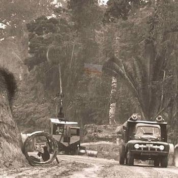 historia-obra-vial-guatemala-construccion-carretera-atlantico