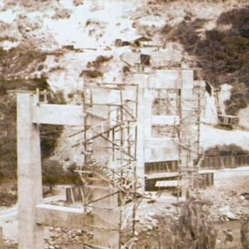 historia-obra-vial-guatemala-puente-corosal-aguas-calientes
