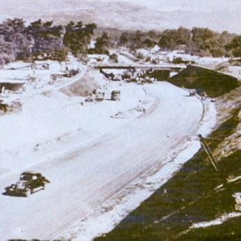 historia-obra-vial-guatemala-puente-pamplona-ciudad-guatemala