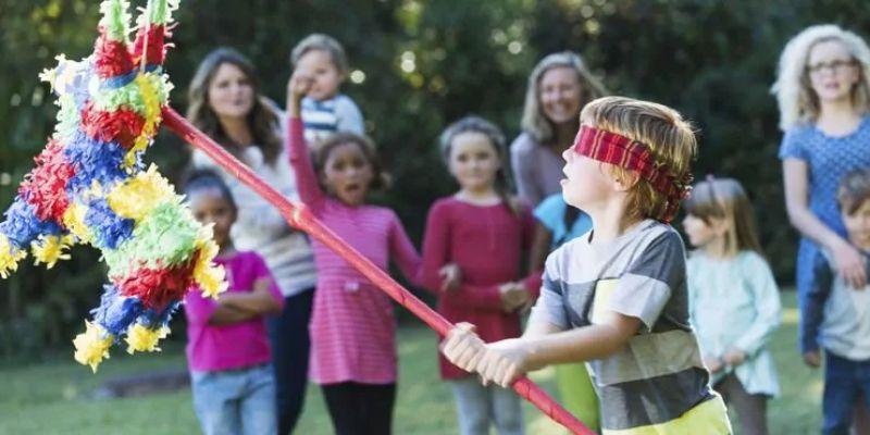 historia-piñatas-guatemala-fiestas-infantiles-origen