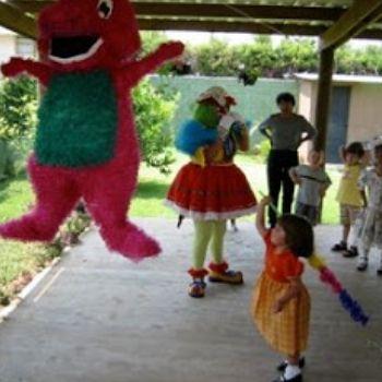 historia-piñatas-guatemala-tradicion