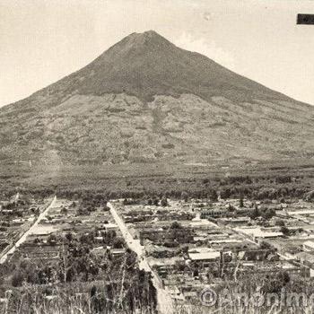 historia-tercer-traslado-ciudad-de-guatemala-antigua-guatemala-cerro-de-la-cruz