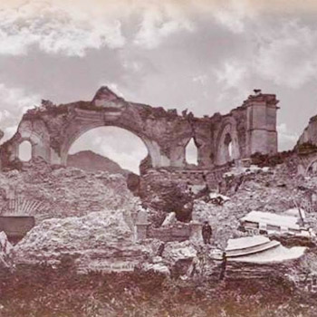 historia-tercer-traslado-ciudad-de-guatemala-antigua-guatemala-ruinas