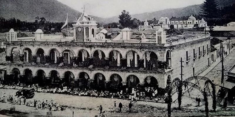 historia-tercer-traslado-ciudad-de-guatemala-antigua-guatemala