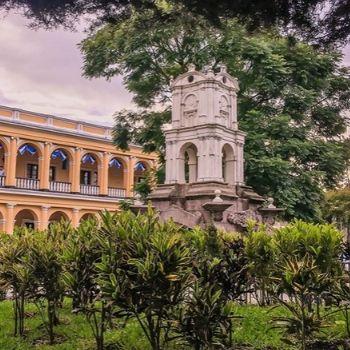 historia-torre-del-reloj-coban-alta-verapaz-guatemala-replica-escala