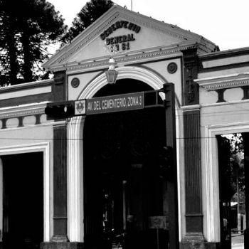 leyenda-guatemalteca-visitante-siete-sagrarios-hector-gaitan-cementerio-general