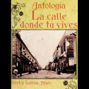 leyenda-guatemalteca-visitante-siete-sagrarios-hector-gaitan-la-calle-donde-tu-vives