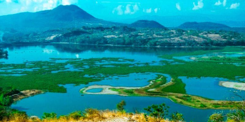 leyenda-templo-mictlan-jutiapa-lago-guija
