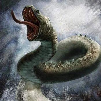 leyenda-templo-mictlan-lago-guija-jutiapa-iglesia-serpiente (1)