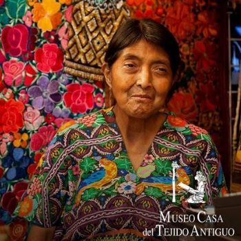 museo casa del tejido antigua-sacatepequez-alida-perez-fundadora